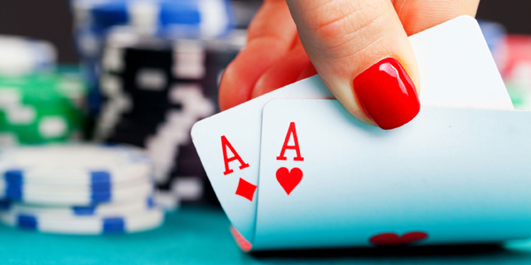 Play Featured Casino Games And Earn Maximum Money