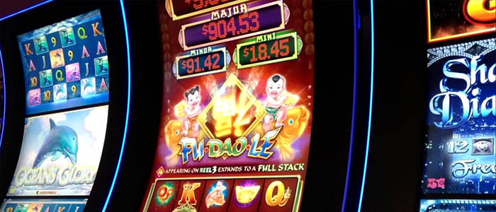Important Pointers To Remember On Casino Games