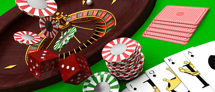 The Importance of Finding a Trusted Bookmaker with Online Gambling