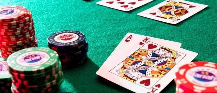 The right tips that newbie online poker players should learn