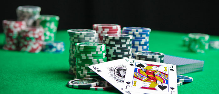 The common blunders that frustrates many online casino players