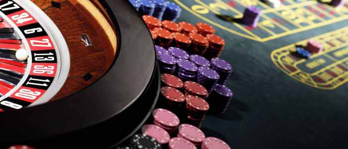 Ways of making extra income online poker