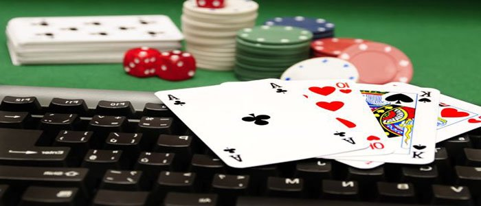 The many advantages of playing in online casinos
