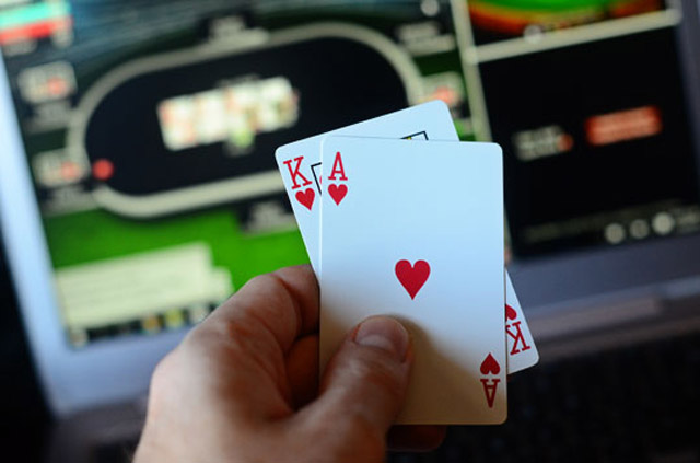 traditional poker strategies