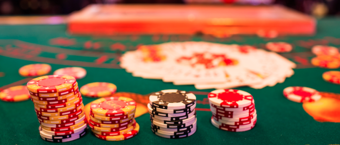 A step by step guide for playing online casinos