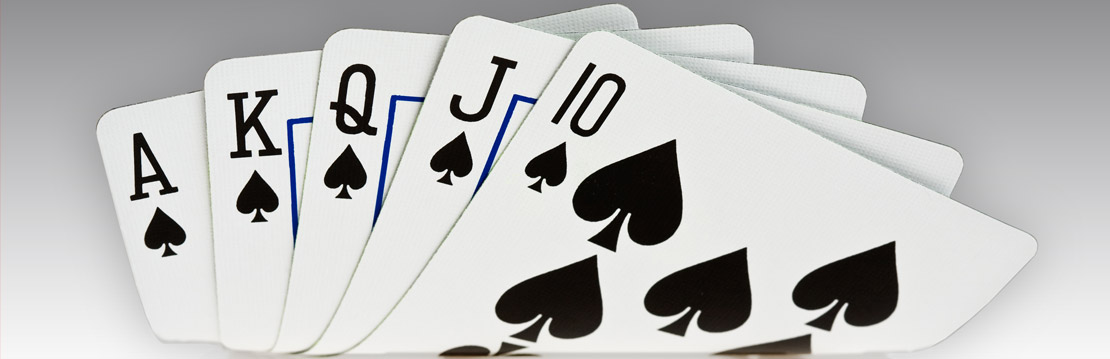 Why You Should Play Online Poker Today