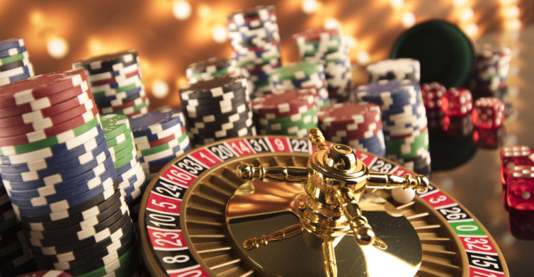 What to Know About Online Gambling?
