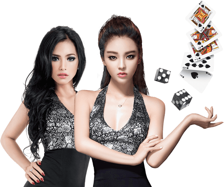 Various forms of online casinos and how to use each one of it