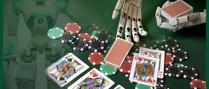 Online casinos are generally built to have a wider access of the casino.