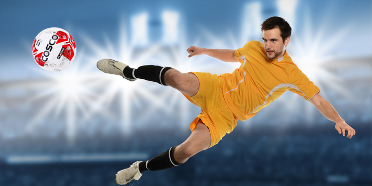 What Are The Various Forms Of Soccer Betting