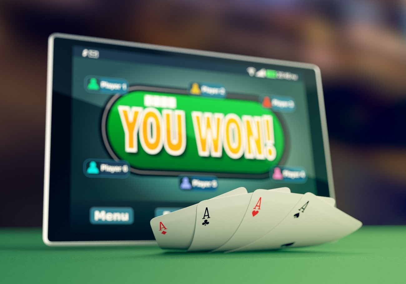 Downloading Online Casino Games