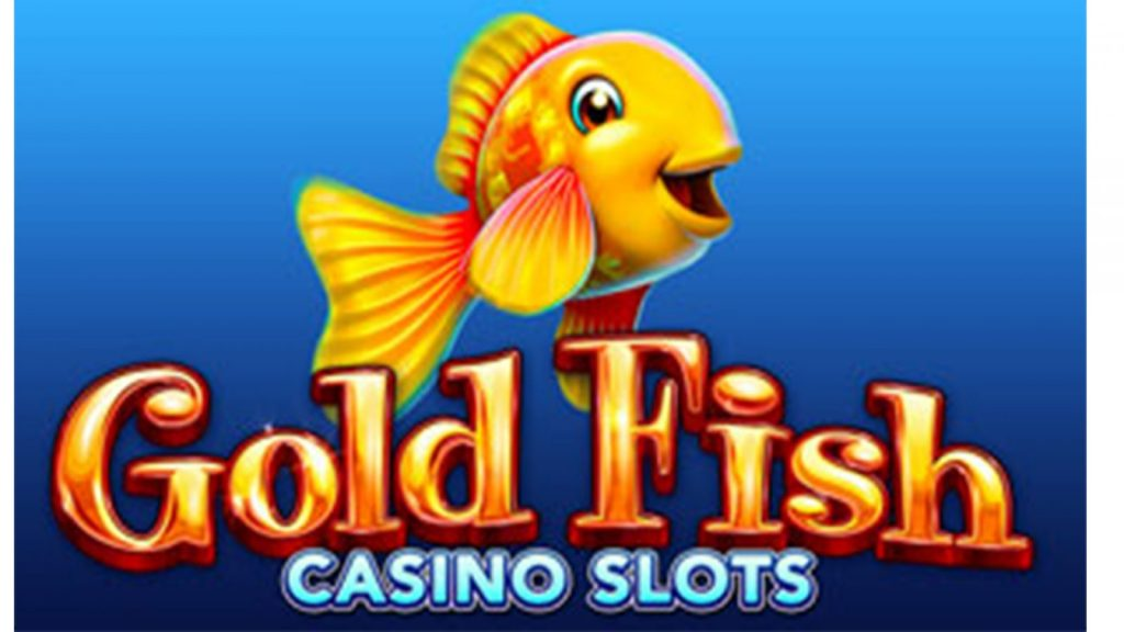 fish slot games