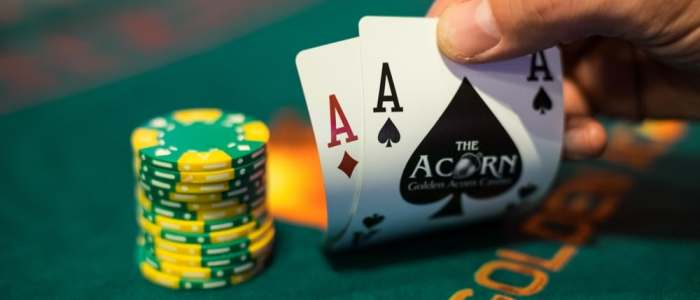 Benefits of playing online slot games