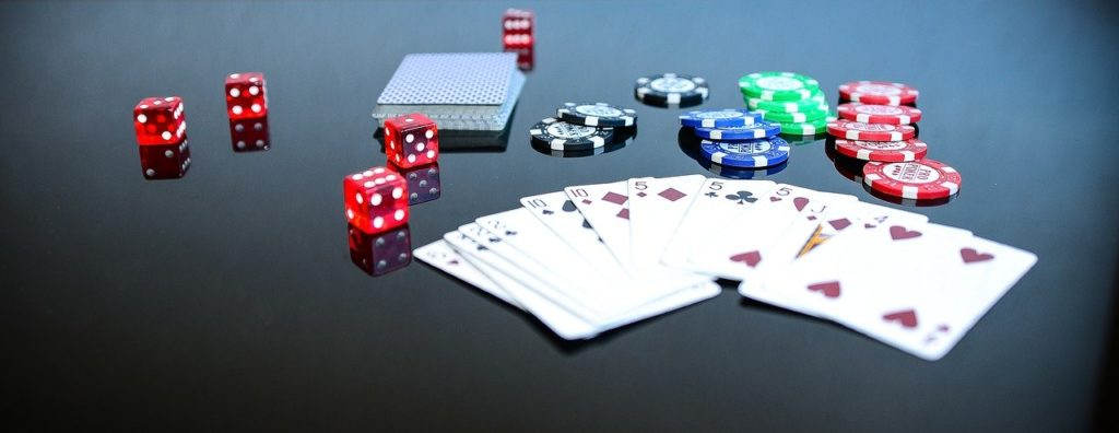 What Should You Know Before Playing Online Poker?