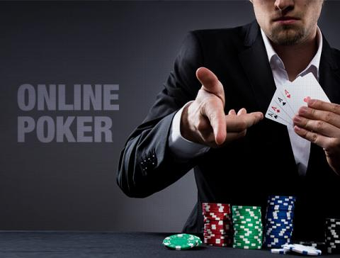 One online casino platform