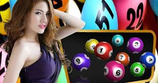 Best System For Winning the Online Lottery