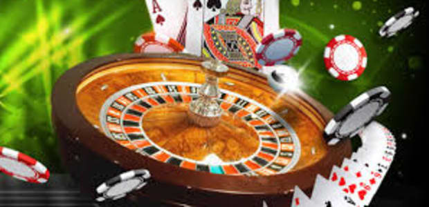 Online Gambling On Progressive Jackpot Slots: How It Works?