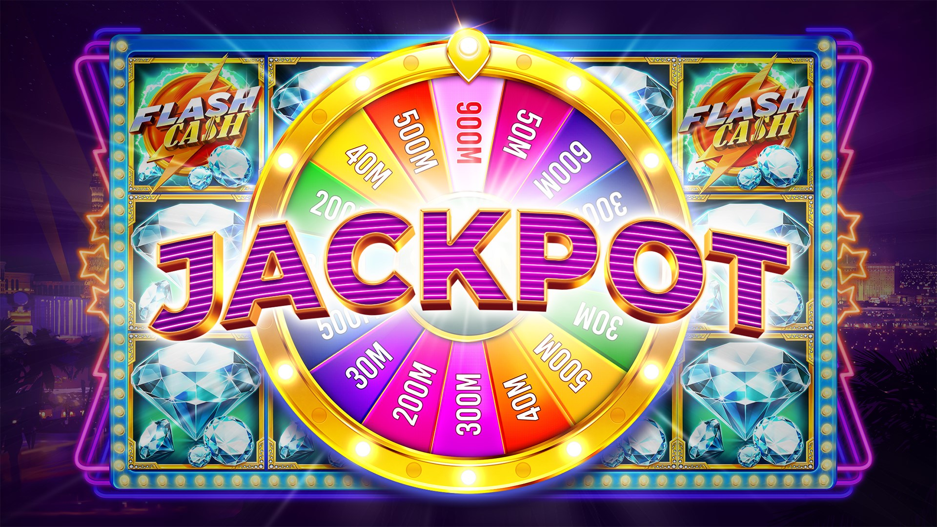 Understanding the Mechanics When Choosing the Jackpot Slot Game