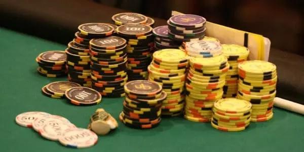 Win More In Online Casino Games