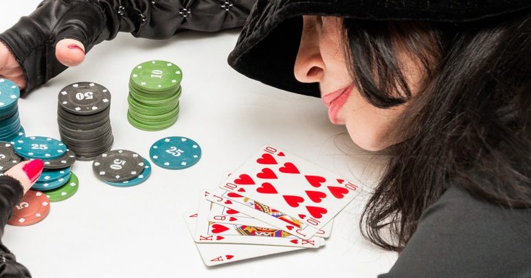 Baazi King: Get All the Assistance About Online Gambling