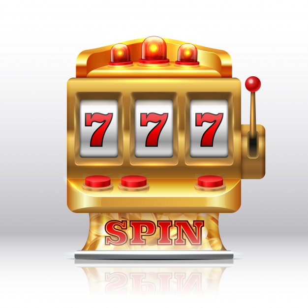 slot games app that pay real money